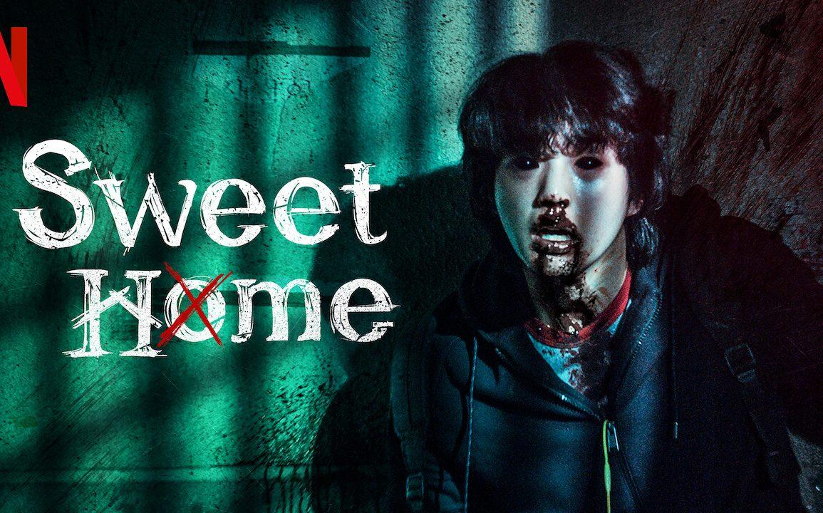 Sweet Home Season 2