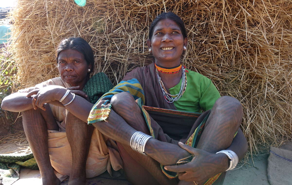 The Tribal India Is More Progressive Than Urban India- Find Out How?