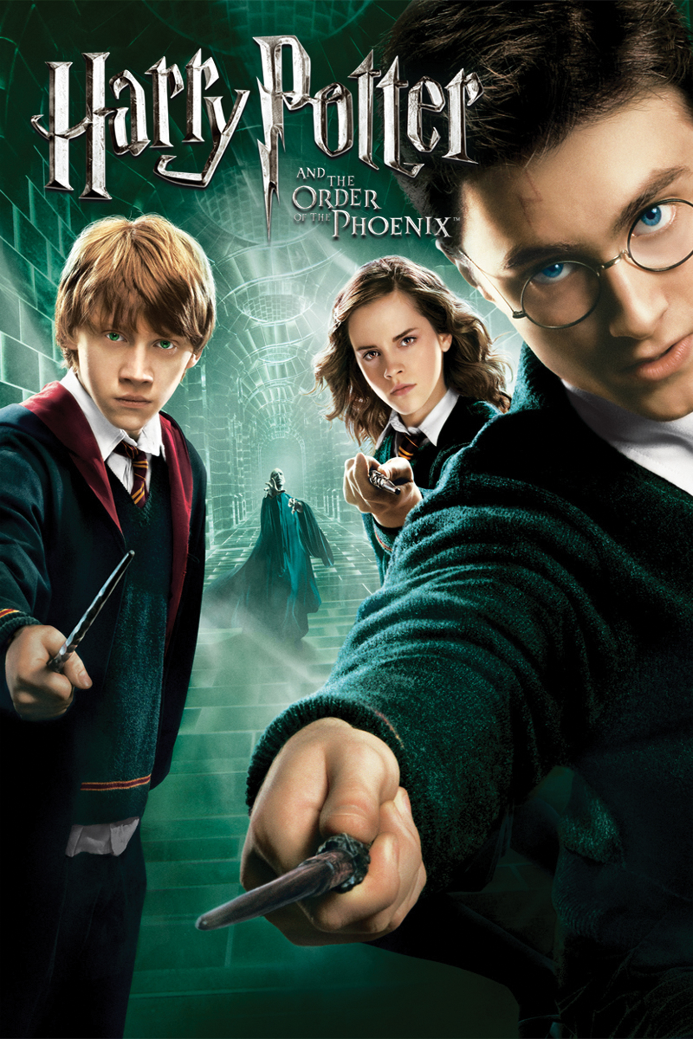 The Harry Potter Saga: Story Of An Orphan Boy- Find Out What Happened?