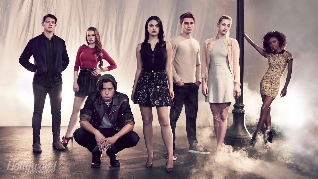 Rriverdale season 5