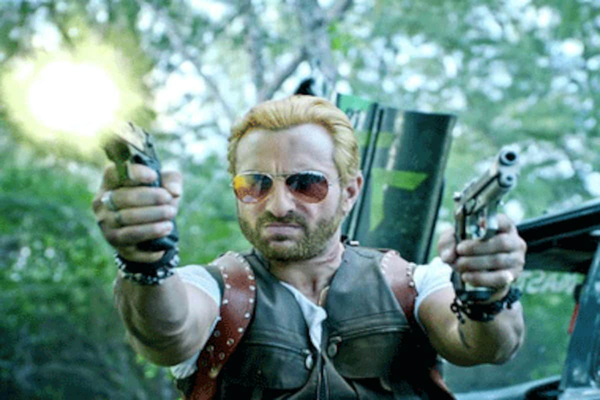 Go Goa Gone 2 First Indian Zombie Movie Is Back With A Sequel- Find Out The Release Date