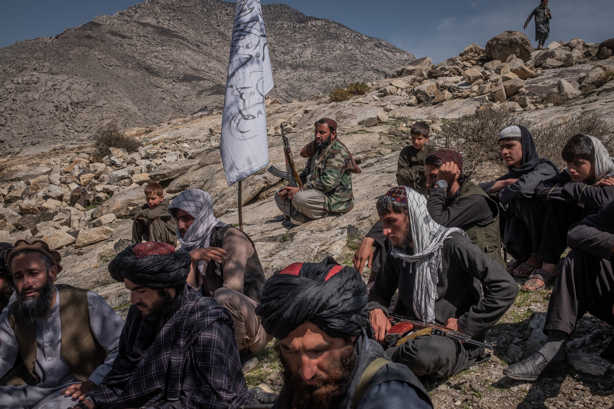 India Vs. China: Chinese Spies Caught In Afghanistan- Find Out What Happened?