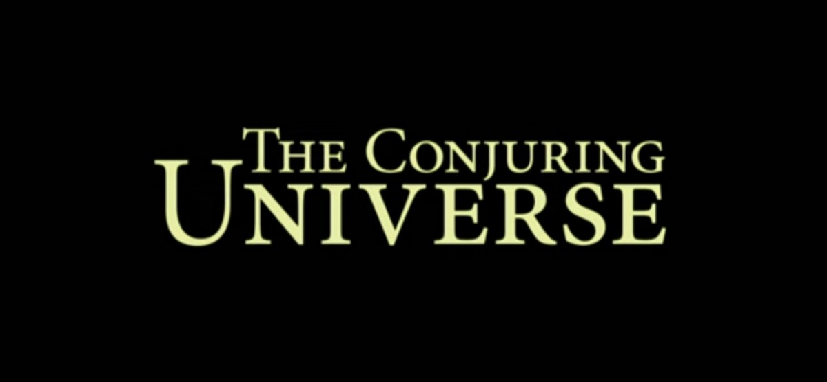 The Wait Is Over Conjuring 3: The Devil Made Me Do It Is Releasing On HBOmax- Find Out The Release Date