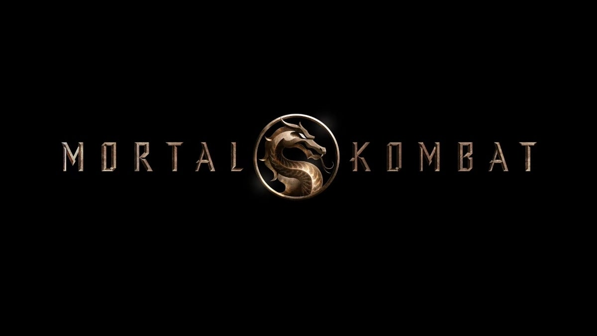 Mortal Kombat Is Releasing As A Movie: A Movie Inspired By A Video Game- Find Out The Release Date