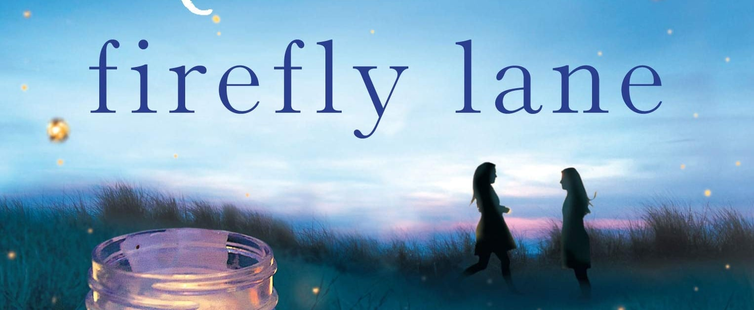 Firefly Lane: An Amazing Tale Of Friendship Releasing Soon On Netflix- Find Out The Release Date