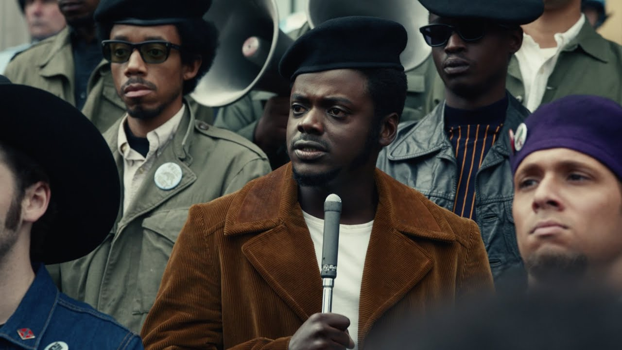 Judas And The Black Messiah Will Be Releasing Soon- The Movie Is A Tribute To The Fallen Black Leader Fred