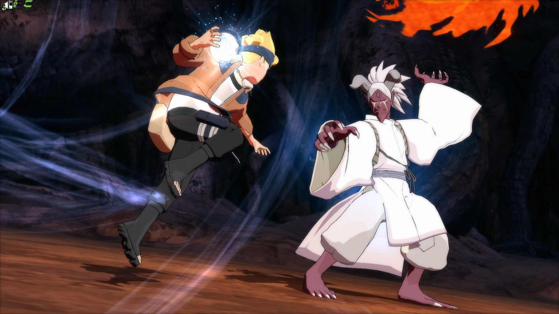 Boruto: Naruto Next Generation- Plot And Preview Of New Episodes!