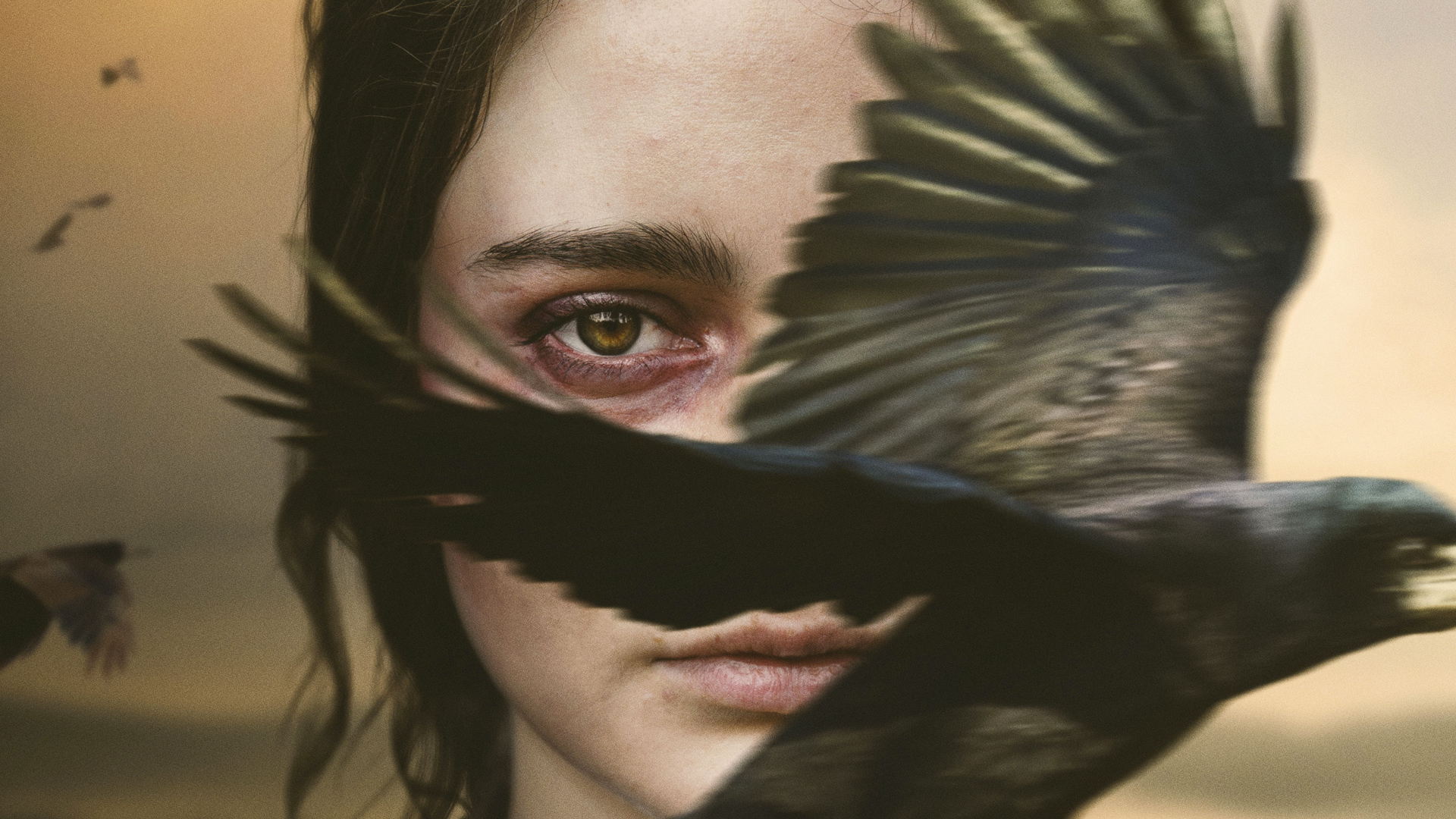 The Nightingale: The Tales Of War & Women Empowerment- Find Out The Release Date!
