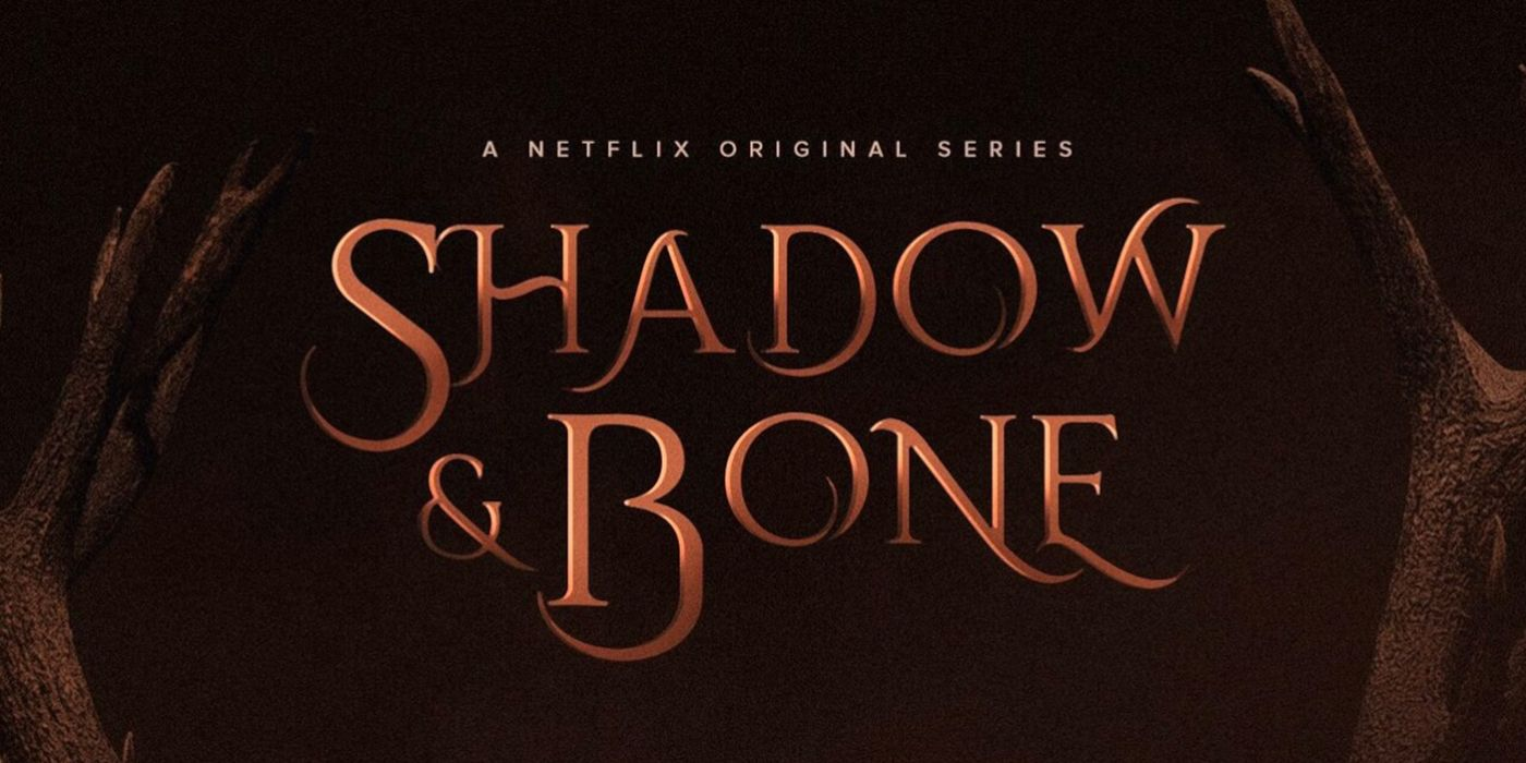 Shadow and Bone release date