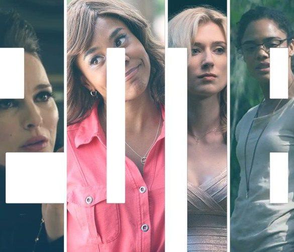 women based films