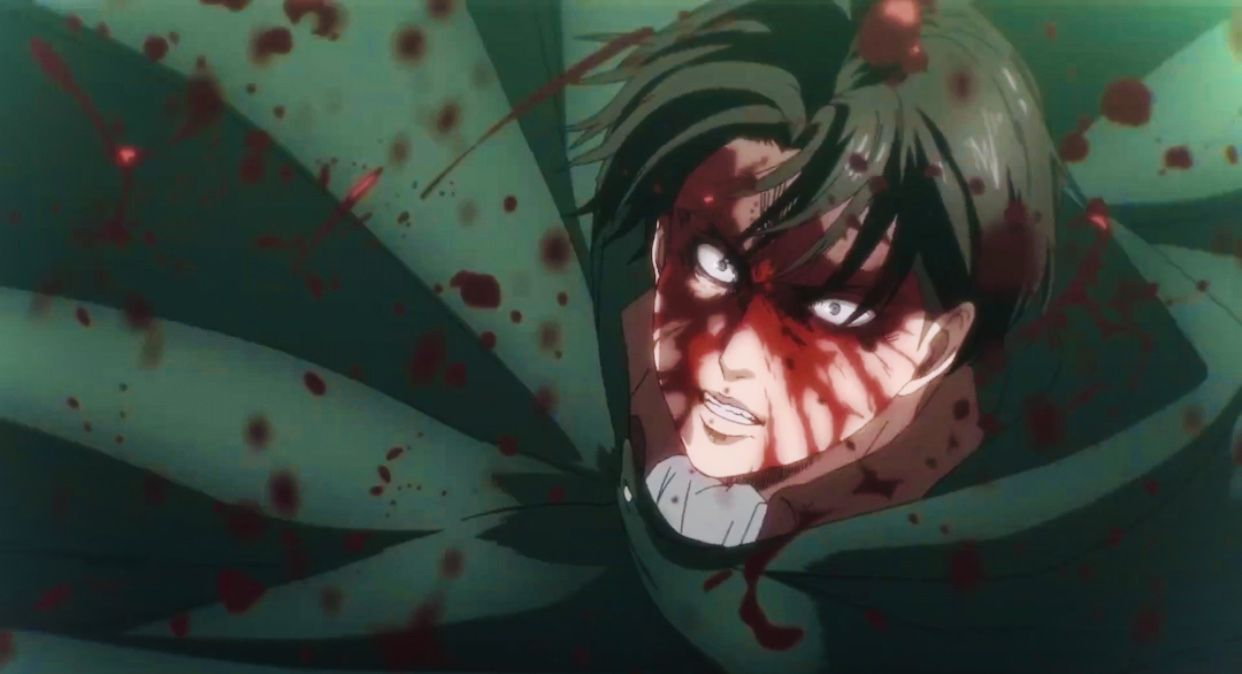 10th &11th Episode Of The Attack On Titans Release Date and Preview