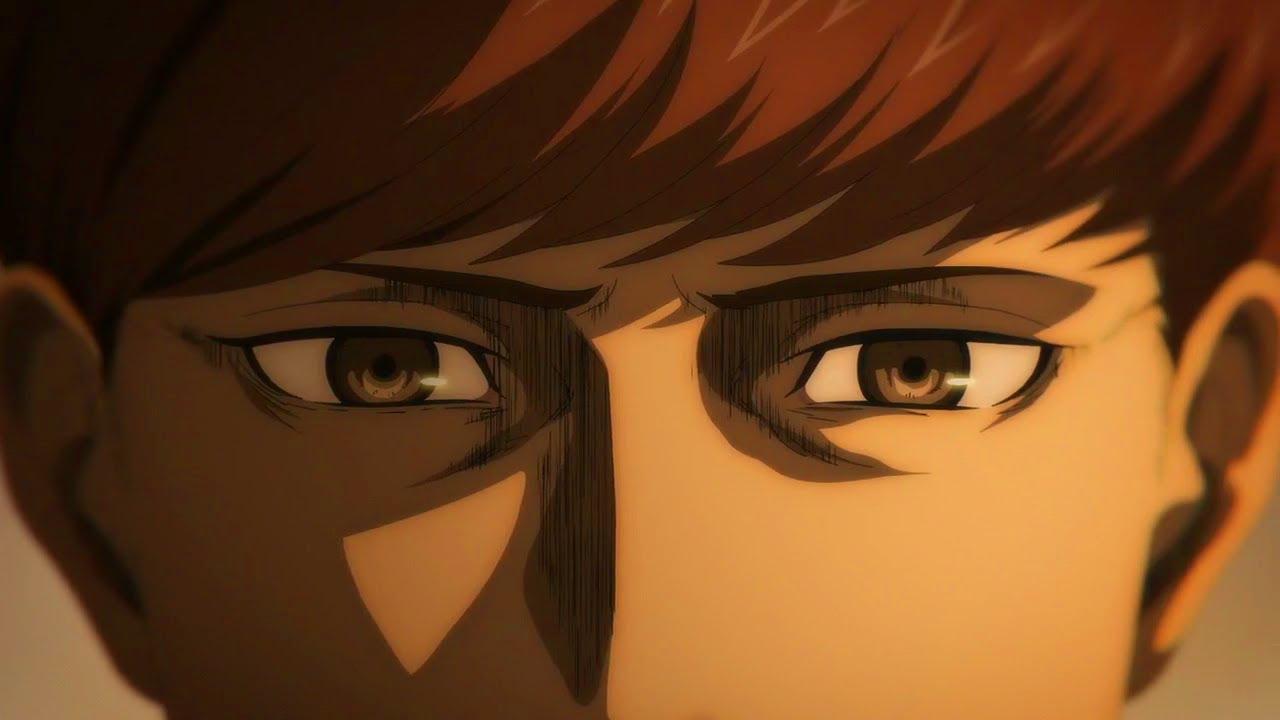 Attack On Titan Episode 12 Breakdown & 11 Recap