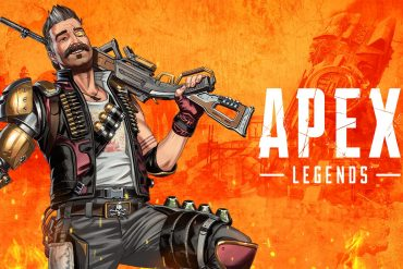 """Apex Legends"" season 8 release date"