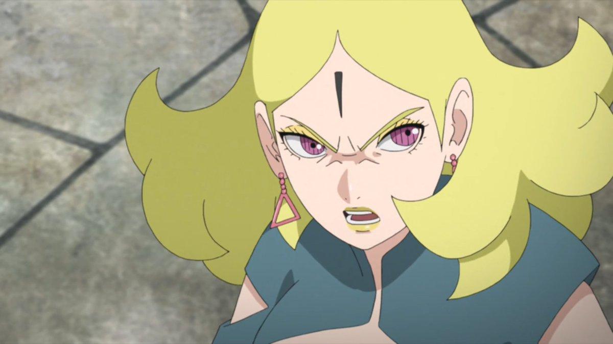 Boruto: Naruto Next Generation- Upcoming Episode Breakdown & Release Date