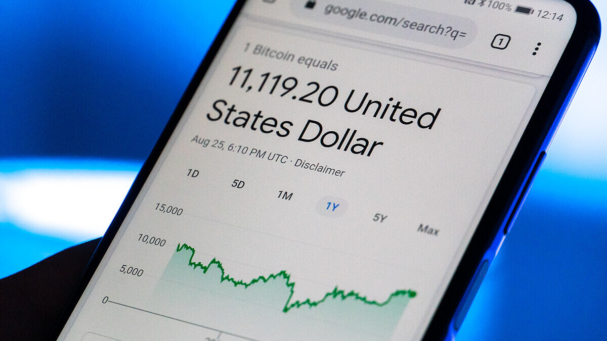 Why You Should Or Should Not Invest In Bitcoin?