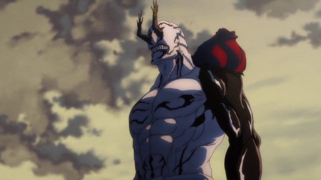 20th Episode Of Jujutsu Kaisen Release Date & 19th Episode Recap