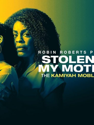 'Stolen By My Mother: The Kamiyah Mobley Story' release date