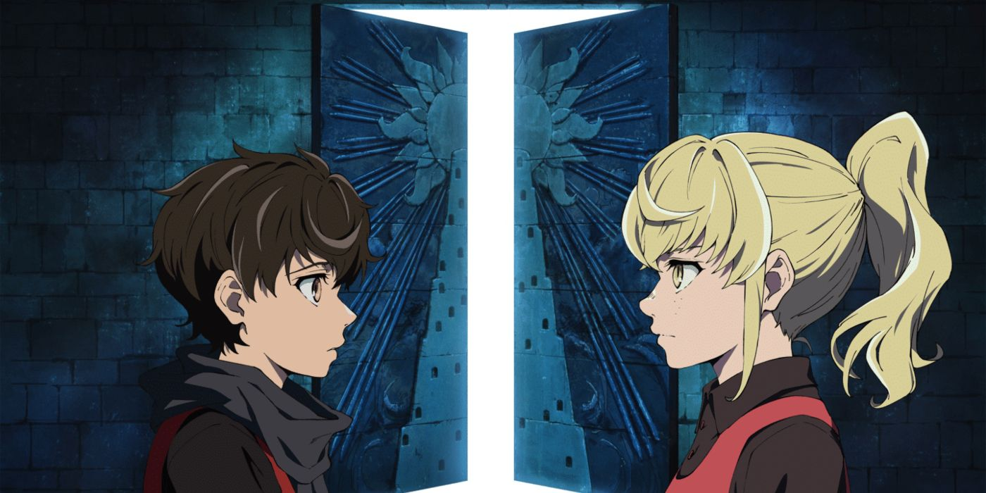 Tower Of God Season 2- Expected Plot and First Three Episodes